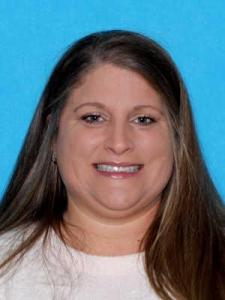 Leah Brown Garmany a registered Sex Offender of Alabama