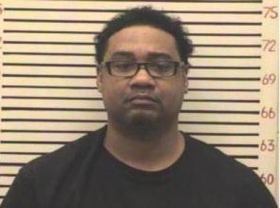 Bryant Chgristopher Gardner a registered Sex Offender of Alabama