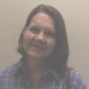 Sheila Marrie Sanders a registered Sex Offender of Alabama