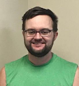 Austin Zane Hamilton a registered Sex Offender of Alabama
