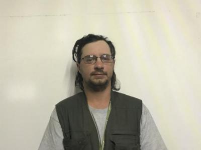 Ardell Joseph Longacre Jr a registered Sex Offender of Alabama