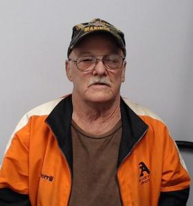 Vearl Lee Davis a registered Sex Offender of Alabama