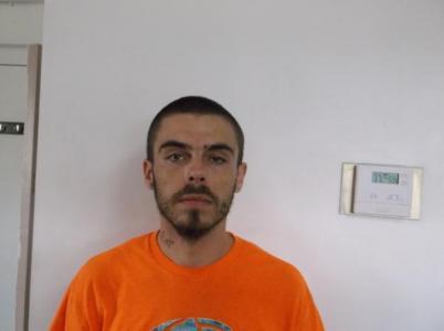 Gerald Anthony Glen Rinaldi a registered Sex Offender of Alabama