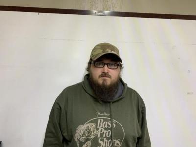 Nathan Charles Davis a registered Sex Offender of Alabama