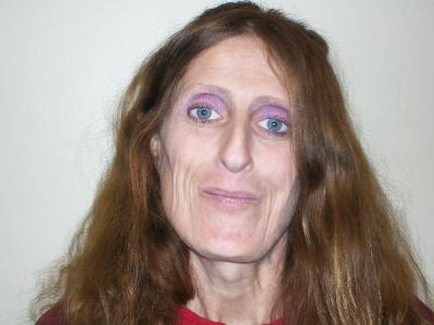 Pamela Denise Wiser a registered Sex Offender of Tennessee