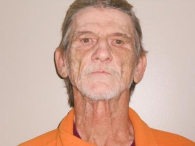 Millard Wayne Gibson a registered Sex Offender of Alabama