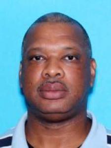 Earvin Lee Heard a registered Sex Offender of Alabama