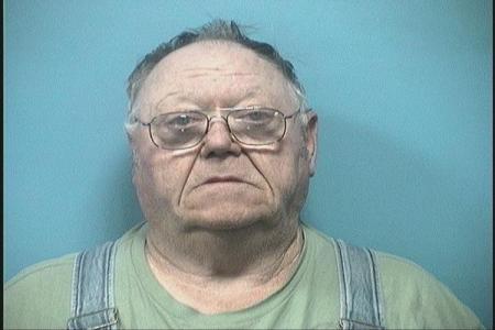 James David Willis a registered Sex Offender of Alabama