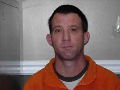 Steven Lynn Wesson a registered Sex Offender of Alabama