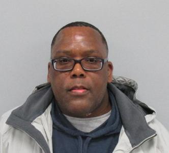 Christopher Warren Suddeath a registered Sex Offender of Alabama