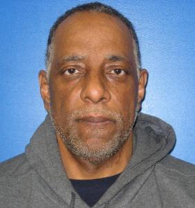 Primus Gregory Mack a registered Sex Offender of Alabama