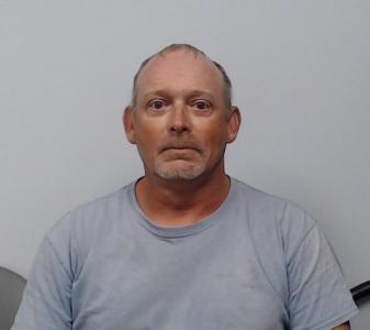 Darren S Steele a registered Sex Offender of Alabama