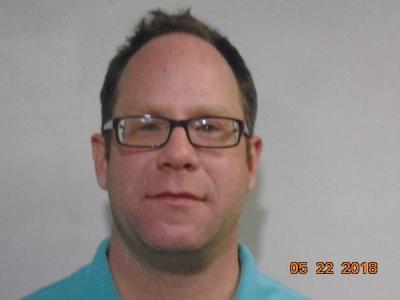 Jason Corey Roberts a registered Sex Offender of Alabama