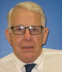 Joseph Whitlow Blackburn a registered Sex Offender of Alabama