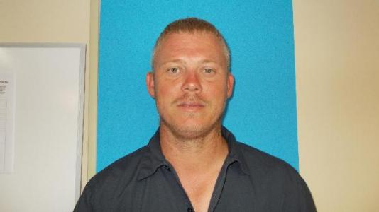 William Nicholas Glover a registered Sexual Offender or Predator of Florida