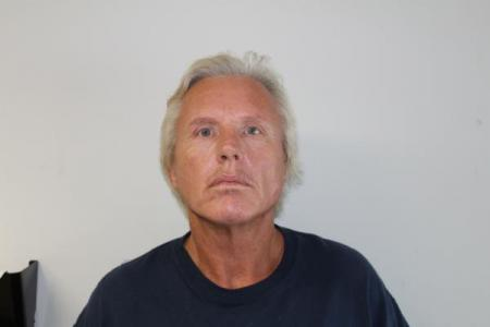 Robert Steven Marshall Jr a registered Sex Offender of Alabama