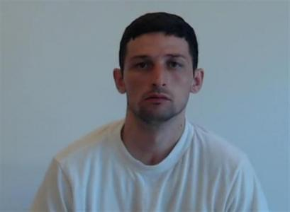 Cody Newton Bagby a registered Sex Offender of Alabama