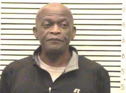 Ralph None Davis a registered Sex Offender of Alabama