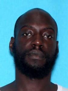 Taurus James Shackelford a registered Sex Offender of Alabama