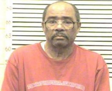 George Earl Guyton Jr a registered Sex Offender of Alabama