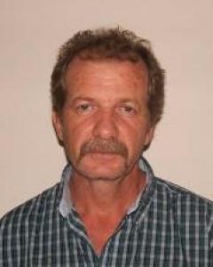 Mark Jerome Bryant a registered Sex Offender of Alabama