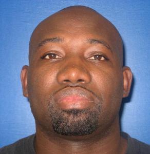 Demetrius Oneal Jelks a registered Sex Offender of Alabama