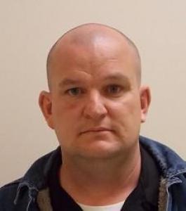 John Samuel Cope a registered Sex Offender of Alabama