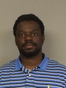 Christopher Lewis Brown a registered Sex Offender of Alabama