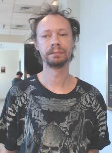 Kevin Lynn Carpenter a registered Sex Offender of Alabama