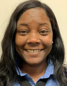 Demetria Collette Lawson a registered Sex Offender of Alabama