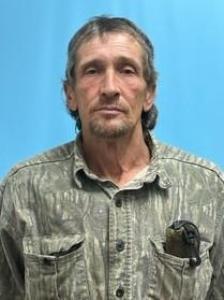Albert Marion Edmondson a registered Sex Offender of Alabama