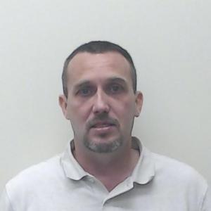 Dustin William Hall a registered Sex Offender of Alabama