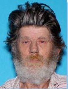 Hugh Henry Laster a registered Sex Offender of Alabama