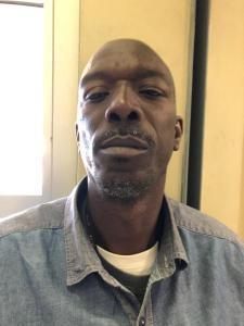 Daron Dewayne Ambus a registered Sex Offender of Alabama