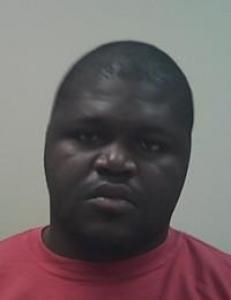 Fredrick James Hayes a registered Sex Offender of Alabama