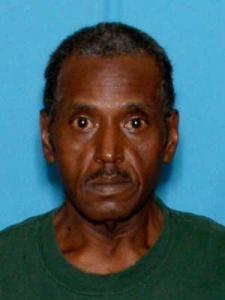 Roger Vincent Murphy a registered Sex Offender of Alabama
