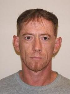 Kenneth Lynn Herrington a registered Sex Offender of Alabama