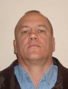 Michael Lee Love a registered Sex Offender of Alabama