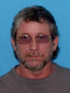 Randall Wayne Richardson a registered Sex Offender of Alabama