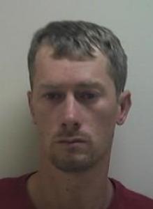Steven Lawrence Walker a registered Sex Offender of Alabama