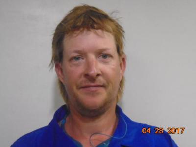 Shannon Dewayne Wilson a registered Sex Offender of Alabama