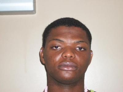 Jamarcus Peirrie Elmore a registered Sex Offender of Alabama