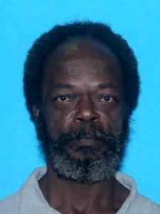 Marshall Lewis Williams a registered Sex Offender of Alabama