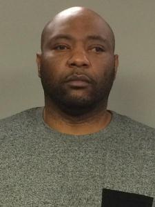 Joe Lewis Price Jr a registered Sex Offender of Alabama