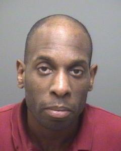 Steve Glenn Hampton a registered Sex Offender of Alabama