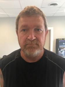 Leland Douglas Aldridge a registered Sex Offender of Alabama