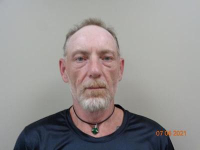 Teddie Ray Daniel a registered Sex Offender of Alabama