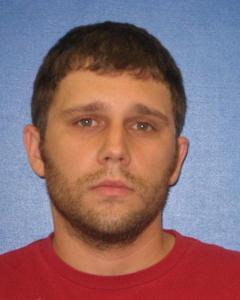 Thomas Nicholas Berry a registered Sex Offender of Alabama