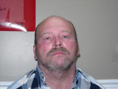 Roy David Lucas a registered Sex Offender of Alabama