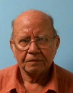 Thomas Earl Douglas a registered Sex Offender of Alabama